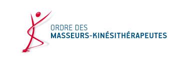 Le Conseil Départemental des Vosges 88